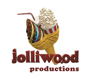 Jolliwood Productions Logo