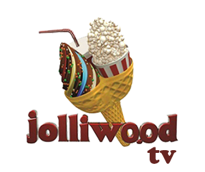 Jolliwood TV Logo