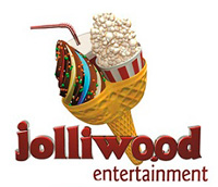 Jolliwood Entertainment